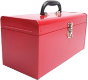 Iconic Toolbox